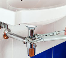 24/7 Plumber Services in Baldwin Park, CA